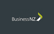 businessnz